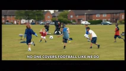 sky-sports-promo-jumpers-for-goalposts-ver2-49771