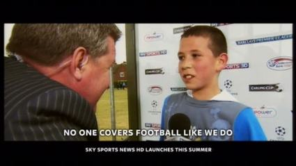 sky-sports-promo-jumpers-for-goalposts-ver2-49772