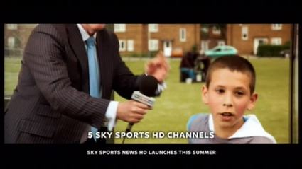 sky-sports-promo-jumpers-for-goalposts-ver2-49773
