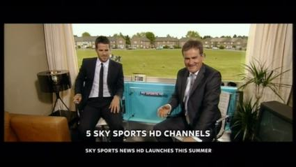 sky-sports-promo-jumpers-for-goalposts-ver2-49774