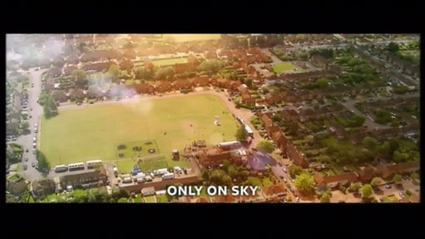 sky-sports-promo-jumpers-for-goalposts-ver2-49775