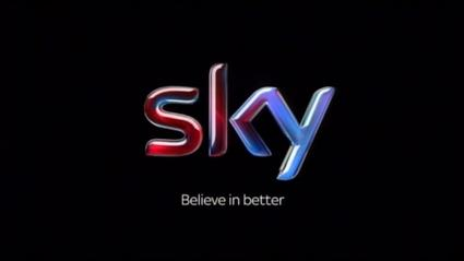 sky-sports-promo-jumpers-for-goalposts-ver2-49776