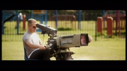 sky-sports-promo-jumpers-for-goalposts-ver3-49781