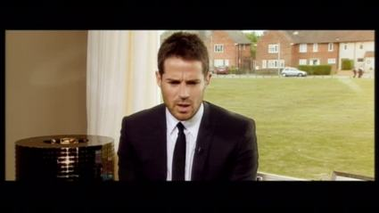 sky-sports-promo-jumpers-for-goalposts-ver3-49782