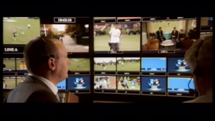 sky-sports-promo-jumpers-for-goalposts-ver3-49784