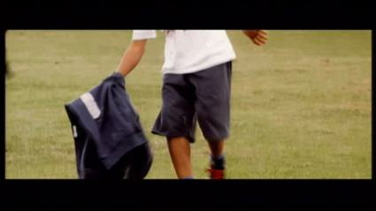 sky-sports-promo-jumpers-for-goalposts-ver3-49785