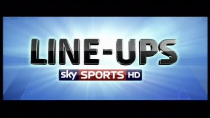 sky-sports-promo-jumpers-for-goalposts-ver3-49788