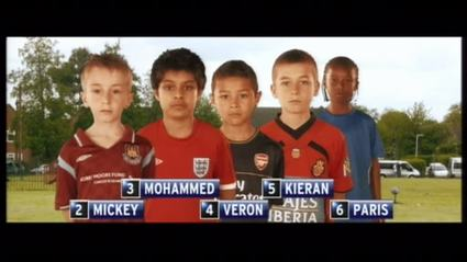 sky-sports-promo-jumpers-for-goalposts-ver3-49789