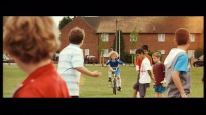 sky-sports-promo-jumpers-for-goalposts-ver3-49790