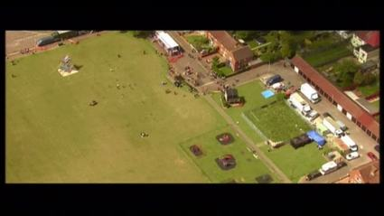 sky-sports-promo-jumpers-for-goalposts-ver3-49794