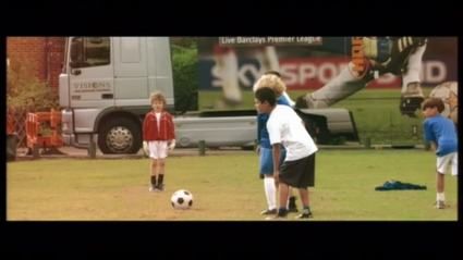 sky-sports-promo-jumpers-for-goalposts-ver3-49795