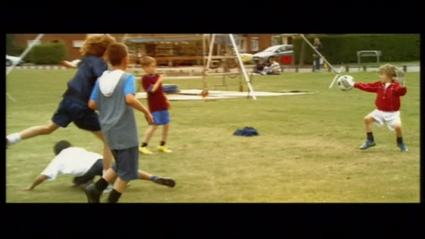 sky-sports-promo-jumpers-for-goalposts-ver3-49797