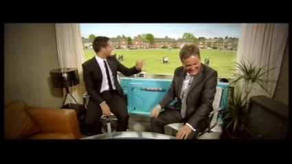 sky-sports-promo-jumpers-for-goalposts-ver3-49798