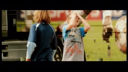 sky-sports-promo-jumpers-for-goalposts-ver3-49801