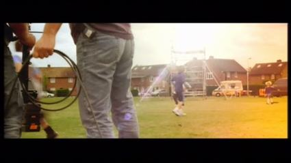 sky-sports-promo-jumpers-for-goalposts-ver3-49803