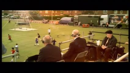 sky-sports-promo-jumpers-for-goalposts-ver3-49806