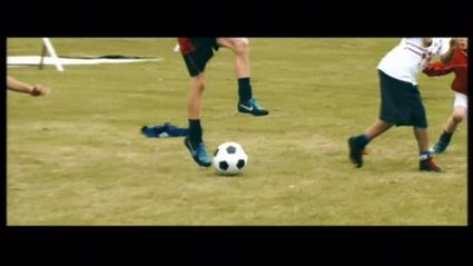 sky-sports-promo-jumpers-for-goalposts-ver3-49807