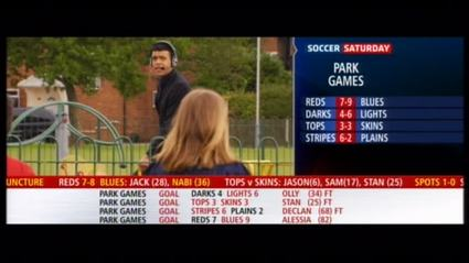 sky-sports-promo-jumpers-for-goalposts-ver3-49810