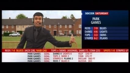 sky-sports-promo-jumpers-for-goalposts-ver3-49811