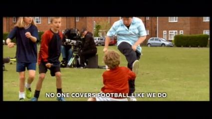 sky-sports-promo-jumpers-for-goalposts-ver3-49814