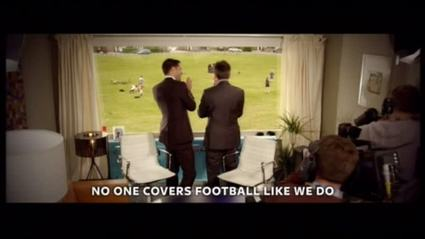 sky-sports-promo-jumpers-for-goalposts-ver3-49815