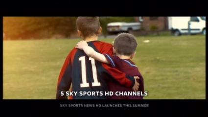 sky-sports-promo-jumpers-for-goalposts-ver3-49816