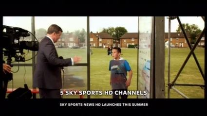sky-sports-promo-jumpers-for-goalposts-ver3-49818