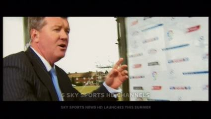 sky-sports-promo-jumpers-for-goalposts-ver3-49819