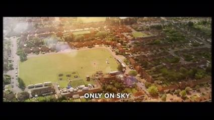 sky-sports-promo-jumpers-for-goalposts-ver3-49820