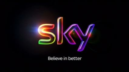sky-sports-promo-jumpers-for-goalposts-ver3-49821