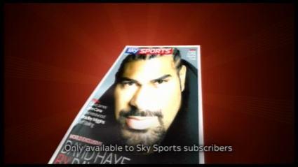 sky-sports-promo-magazine-2010-49541