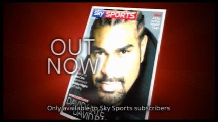 sky-sports-promo-magazine-2010-49542