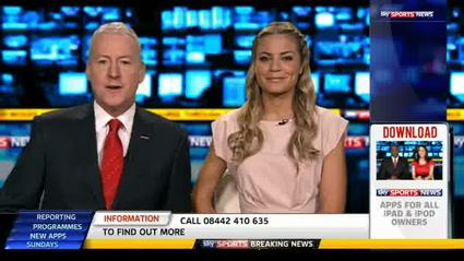 sky-sports-promo-off-freeview-49630