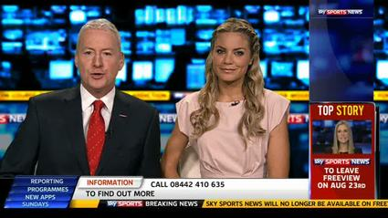 sky-sports-promo-off-freeview-49631
