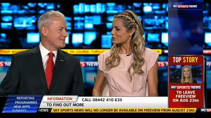 sky-sports-promo-off-freeview-49632