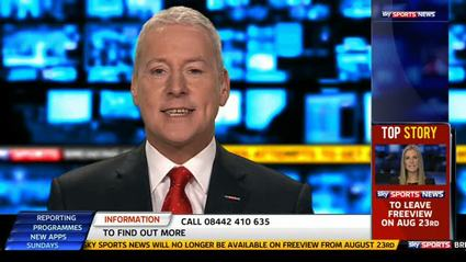 sky-sports-promo-off-freeview-49633