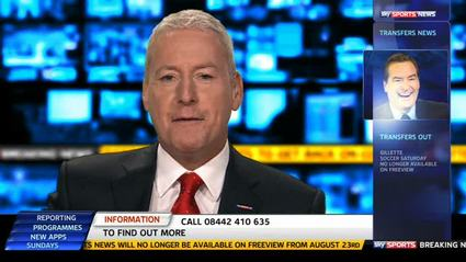 sky-sports-promo-off-freeview-49634