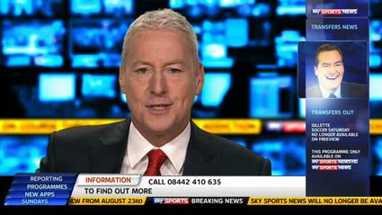 sky-sports-promo-off-freeview-49635