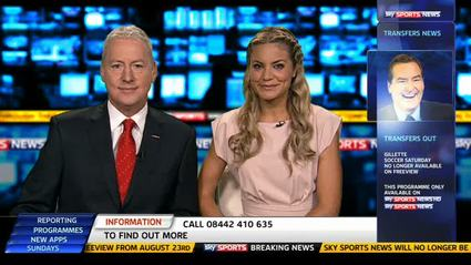 sky-sports-promo-off-freeview-49638