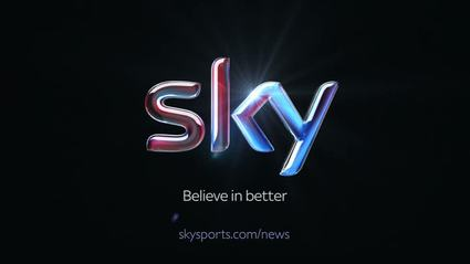 sky-sports-promo-off-freeview-49639