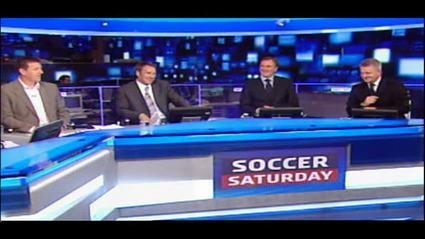 sky-sports-promo-soccer-saturday-returns-49695