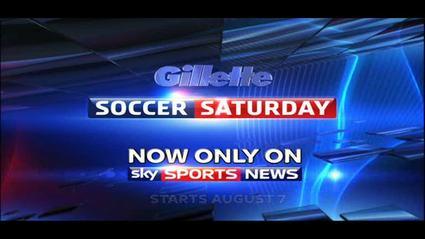sky-sports-promo-soccer-saturday-returns-49696
