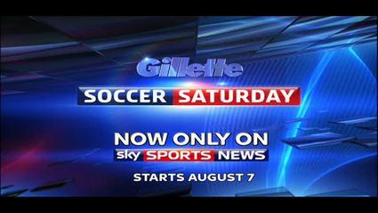 sky-sports-promo-soccer-saturday-returns-49697