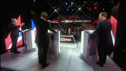 uk10-promo-bbc-leaders-debate-49699