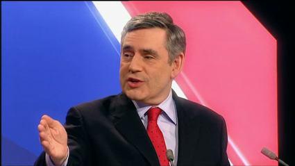 uk10-promo-bbc-leaders-debate-49700