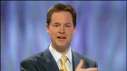 uk10-promo-bbc-leaders-debate-49701
