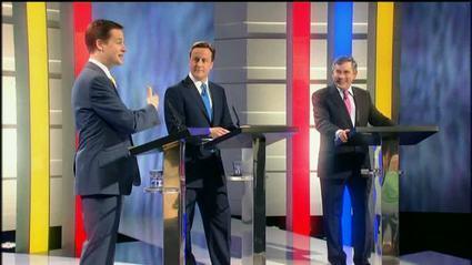 uk10-promo-bbc-leaders-debate-49702