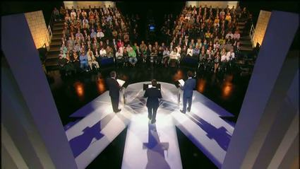 uk10-promo-bbc-leaders-debate-49703