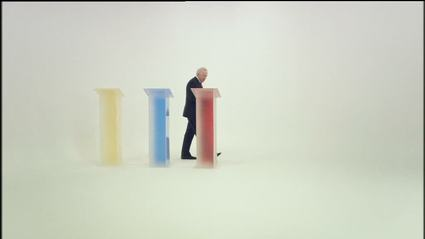 uk10-promo-bbc-leaders-debate-49704