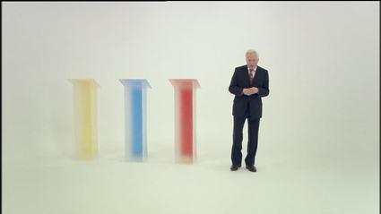 uk10-promo-bbc-leaders-debate-49705